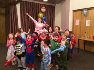 20th-dec-2014-power-ranger